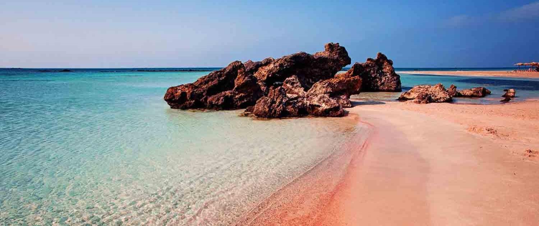 Гарячі тури на Крит по найкращим цінам