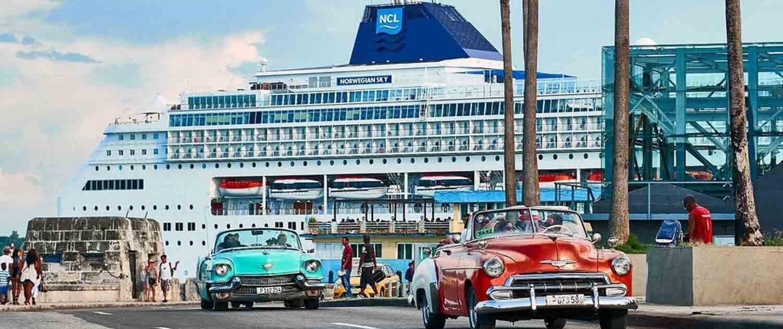Гарячі тури на Кубу по найкращим цінам