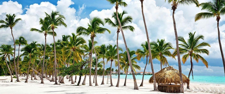 Гарячі тури в Домінікану по найкращим цінам