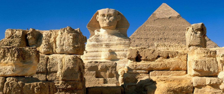 Гарячі тури в Єгипет по найкращим цінам