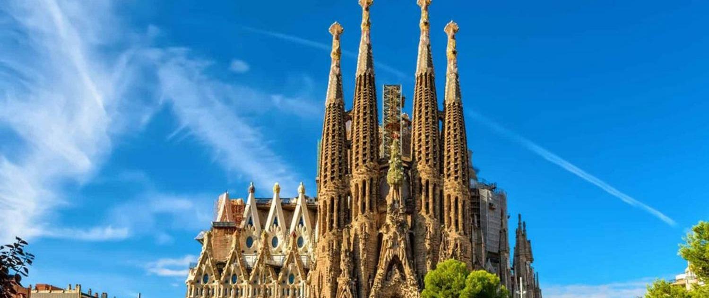 Гарячі тури в Іспанію по найкращим цінам