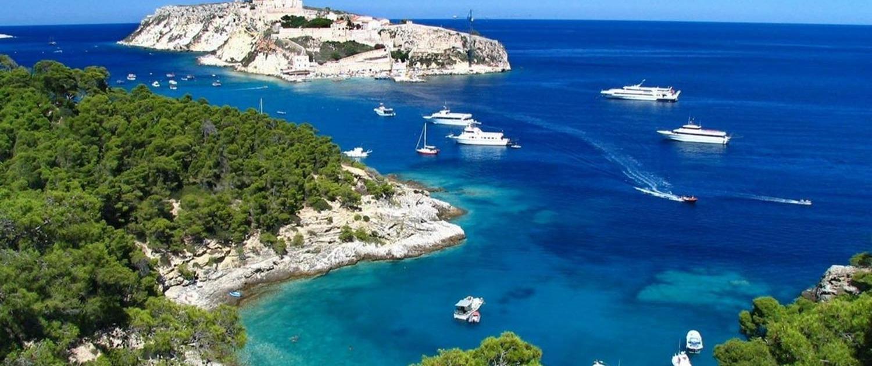 Горящие туры в Турцию по лучшим ценам