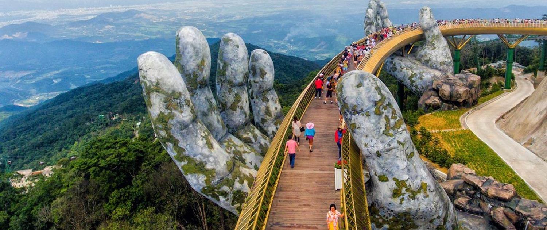 Гарячі тури у В'єтнам по найкращим цінам